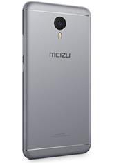 Meizu M3 Note 32 Go Gris