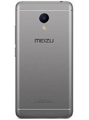 Meizu M3s Gris