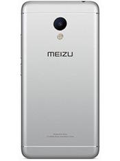 Meizu M3s Blanc