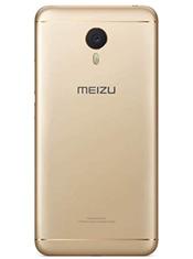 Meizu M3s Or