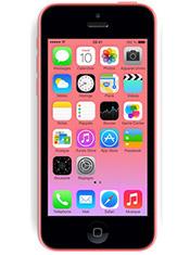 Apple iPhone 5C 8Go Occasion Rose