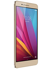 Honor 5X Occasion Or