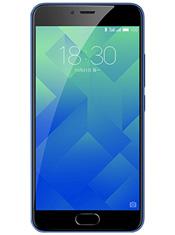 Meizu M5 32Go 3Go RAM Bleu
