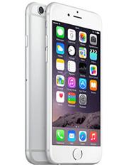 Apple iPhone 6 64Go Occasion Argent