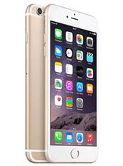 Apple iPhone 6 Plus 64Go Occasion Or