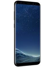 Samsung Galaxy S8+ Noir carbone