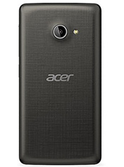 Acer Liquid M220 Double Sim Noir