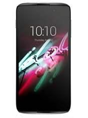 Alcatel One Touch Idol 3 4.7 pouces Or