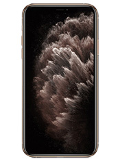 Apple iPhone 11 Pro Or