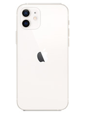 Apple iPhone 12 256 Go Blanc
