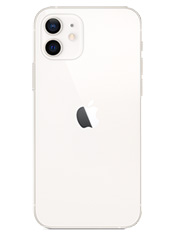 Apple iPhone 12 Mini 128 Go Blanc