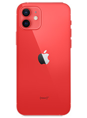 Apple iPhone 12 Mini 256 Go (PRODUCT)RED