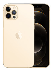 Apple iPhone 12 Pro Max Or