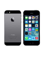 Apple iPhone 5S 16Go Occasion Gris Sidéral