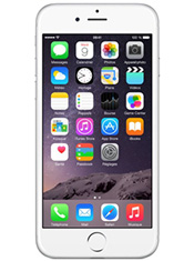 Apple iPhone 6 64Go Occasion Argent