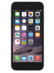 Apple iPhone 6 Plus 64Go Gris Sidéral