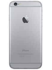 Apple iPhone 6S Plus Occasion Gris Sidéral