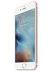 Apple iPhone 6S Plus Reconditionné Or Rose