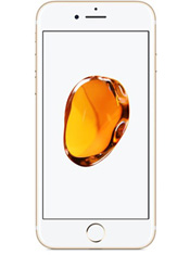 Apple iPhone 7 32 Go Reconditionné Or