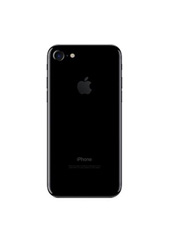 Apple iPhone 7 32 Go Noir de jais