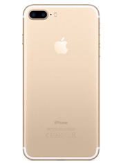 Apple iPhone 7 Plus 256 Go Reconditionné Or