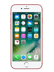 Apple iPhone 7 Plus 256 Go Reconditionné Rouge