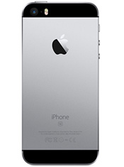 Apple iPhone SE Occasion Gris Sidéral