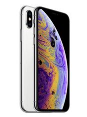 Apple iPhone Xs Max 256 Go Argent