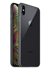 Apple iPhone Xs Max 512 Go Gris Sidéral
