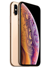 Apple iPhone Xs Max Or