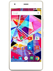 Archos Diamond S Blanc