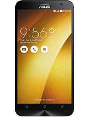 Asus Zenfone 2 ZE551ML 128Go Or