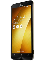 Asus Zenfone 2 ZE551ML 16Go Or