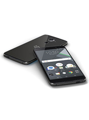 BlackBerry DTEK60 Noir