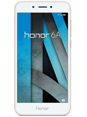 Honor 6A Or