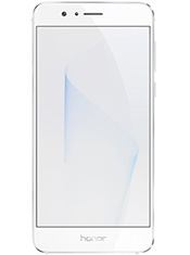 Honor 8 Occasion Blanc