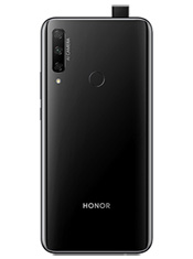 Honor 9X 128 Go Noir Minuit