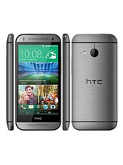 HTC One Mini 2 Gris
