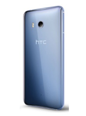 HTC U11 Chrome irisé