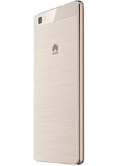 Huawei P8 Lite Reconditionné Or