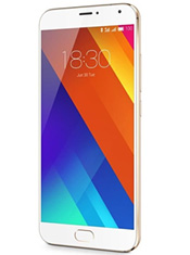 Meizu MX5 32Go Or