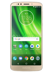 Motorola Moto G6 Play Or