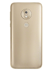 Motorola Moto G7 Play Or
