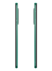 OnePlus 8 Pro 256Go Glacial Green