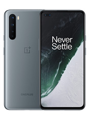 OnePlus Nord 256 Go Gray Ash