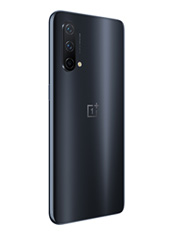 OnePlus Nord CE 5G 12Go 256Go Charcoal Ink