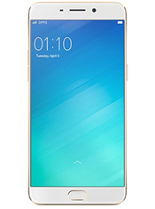 Oppo F1 Plus Or