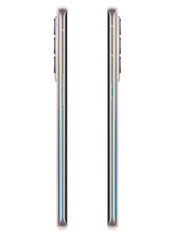 Oppo Find X3 Neo Argent galactique