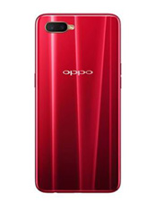 Oppo RX17 Neo Rouge