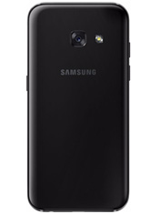 Samsung Galaxy A3 (2017) Reconditionné Noir
